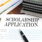 Obtaining College Nursing Scholarships